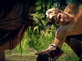 Hands-on with Enslaved: Odyssey to the West photo
