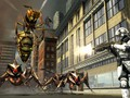 D3 announces Earth Defense Force: Insect Armageddon photo