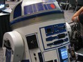 This modded R2 unit is going to blow your mind photo