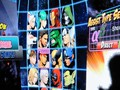 Chicago Night Fights: Marvel vs Capcom 3 Visits Chicago photo