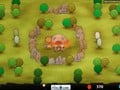 PixelJunk Monsters sequel being considered, no more 2D photo