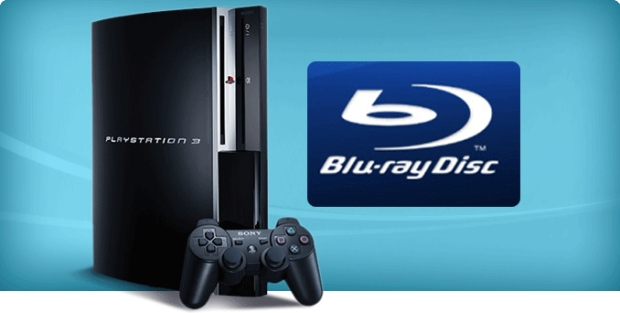 ps3 losing ground as dominant blu ray player. Black Bedroom Furniture Sets. Home Design Ideas
