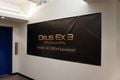 Peek into the offices of Eidos Montreal photo