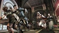 Review: Assassin's Creed: Brotherhood photo