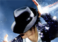 Review: Michael Jackson: The Experience (DS) photo