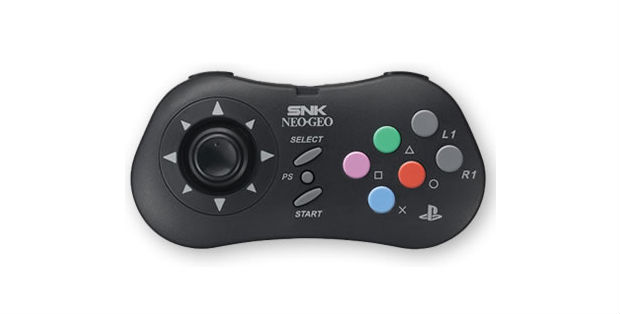 Arcade style gamepad overlays for FBA/MAME core? - Apple