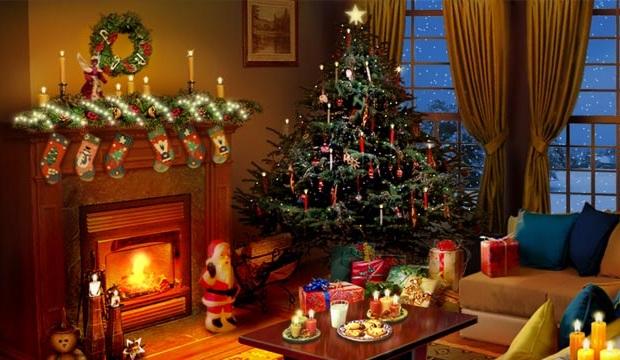 the destructoid christmas album