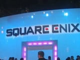 2010 Sucked: What the hell, Square Enix? photo