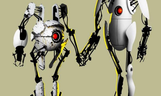 Buy Portal 2 Ps3 Get Pc Mac Version Free Amp Steam Support