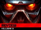 Review: Killzone 3 photo