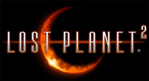 Screens Zimmer 1 angezeig: lost planet 2 trainer