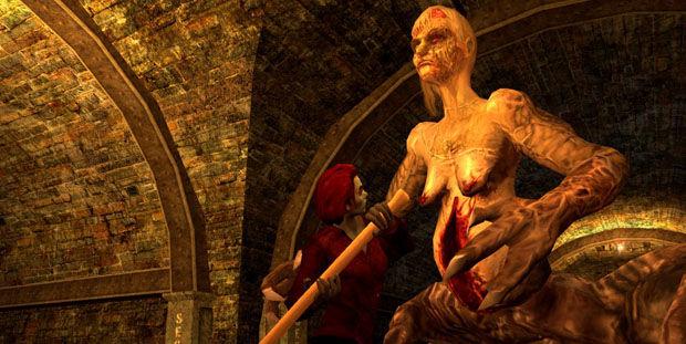 vampire-the-masquerade-bloodlines-sex-girls-xxx