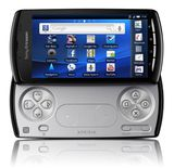 'PlayStation Phone' Xperia Play to ship this March photo