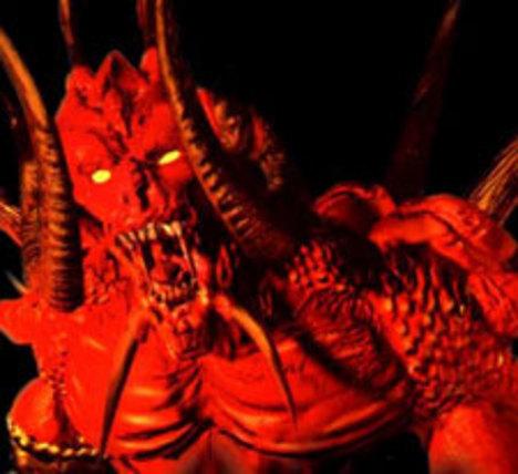Александр. Амфитеатров. Дьявол в быте, литературе и легенде средних веков 1947-468x-demons