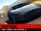 Review: Test Drive Unlimited 2 photo