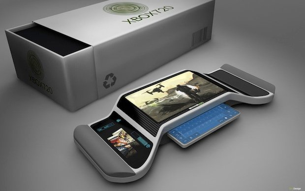 modern video gaming consoles essay The violence of video games and the effect it have on society in today world  video games have come along way since the birth of game consoles, with such.