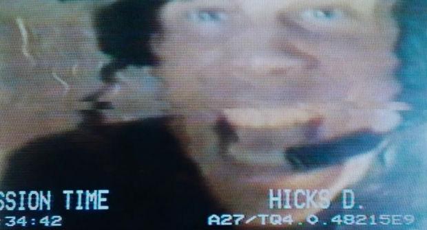 Hicks!