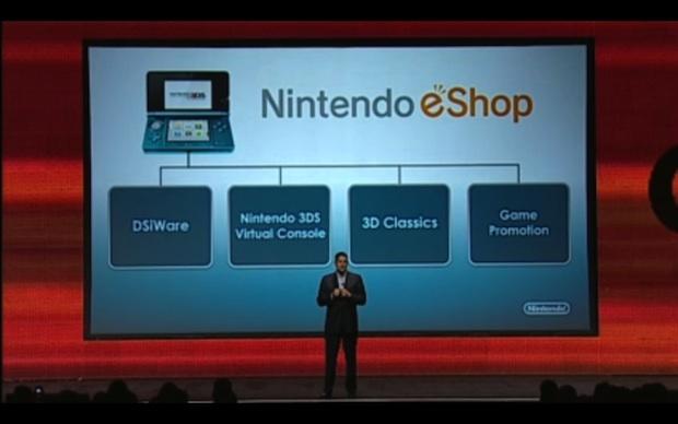 196884-Nintendo-3DS-eShop-at-GDC.jpg