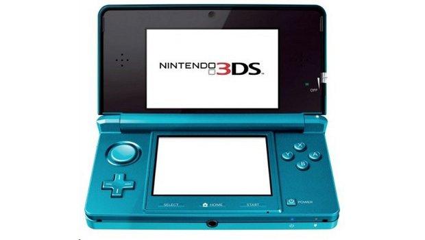 196957 hd Nintendo 3DS gets Hulu Plus app