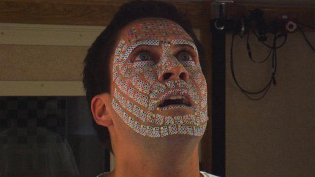 Remedy aims to surpass L.A. Noire's facial animation screenshot