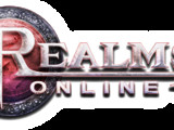Realms Online goes live, here are 1,000 goody codes photo