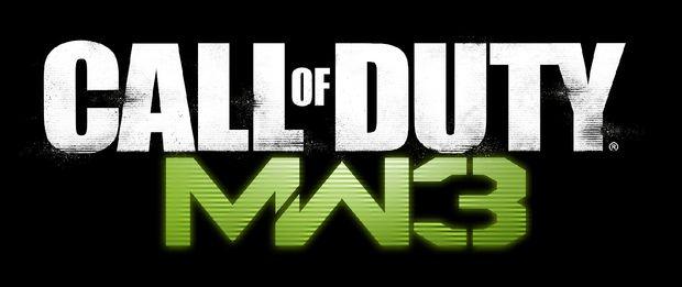 Modern Warfare 3 200874-mw3_logo-620x