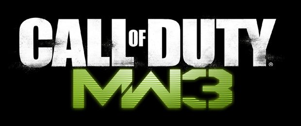 Modern Warfare 3 - Página 2 200874-mw3_logo-620x