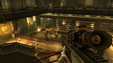 New pack of Deus Ex: Human Revolution screenshots photo
