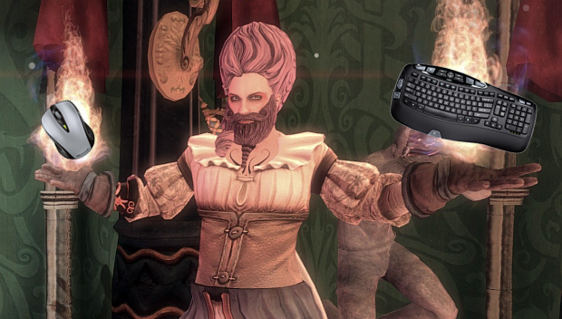how to become pure in fable 2