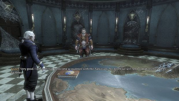 Fable III: The PC Experience