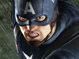 E3: Captain America: Super Soldier has potential photo