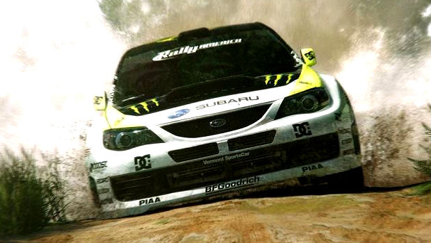 dirt 3 ps3 players forced offline due to online pass crap. Black Bedroom Furniture Sets. Home Design Ideas