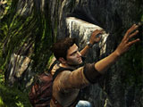 Preview: Uncharted: Golden Abyss (NGP) photo