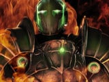 Hellgate beta goes live tomorrow photo
