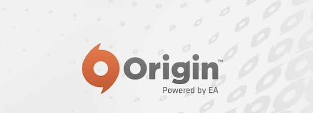 EA's answer to Steam is called Origin, launches today