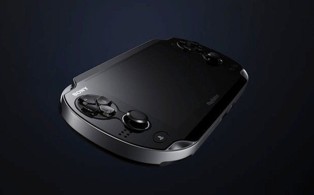 E3: What I want for the NGP (or PS Vita), revisited photo