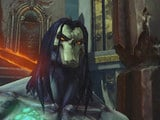E3: Darksiders II is a launch title for Wii U photo