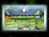 E3: Star Fox 64 3D vid features faces photo