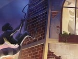 E3: First impressions: Sly Cooper: Thieves in Time photo