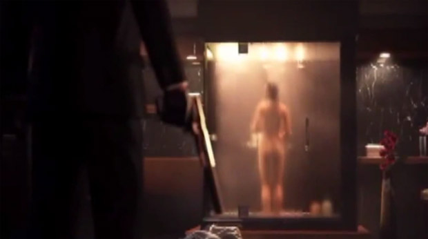 hitman-movie-nude-scene-virgin-girl-lesbien