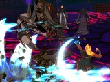 E3: Blacklight Retribution, RaiderZ, Rusty Hearts quickie photo