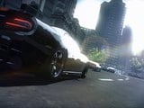 E3: Ridge Racer Unbounded: Crash and create cities photo