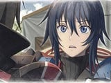 Live show: Mash Tactics plays Valkyria Chronicles photo
