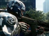 Crysis 2 gets the Decimation Pack on 360 and PC, PS3 soon photo