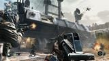 Take a look at the new 'Annihilation' maps in Black Ops photo