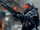 Killzone 3 getting 'From the Ashes' DLC June 21 photo