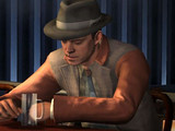 L.A. Noire missing 130 staff credits, developers upset photo