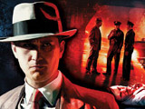 L.A. Noire is getting a PC version this fall photo