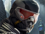 Crytek: Crysis 2 'backfired' on PC photo