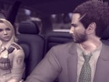 Deadly Premonition coming to Games on Demand photo